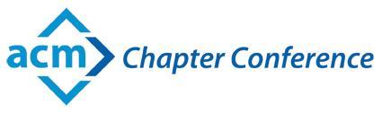 ACM Conference Logo