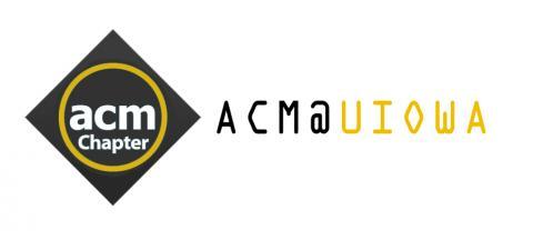 ACM@UIOWA logo