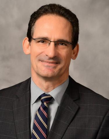 Luis Miguel Encarnacao, Professor of Practice, Tippie College of Business