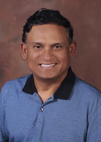 Murthy Rallapalli