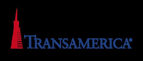transamerica-logo.png | Association for Computing Machinery